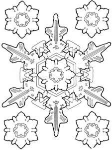raskraski-dlja-detei-snezhinki-16