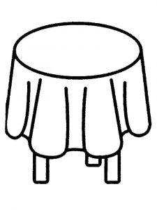 raskraski-dlja-detei-stol-10