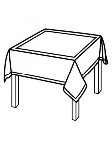 raskraski-dlja-detei-stol-11