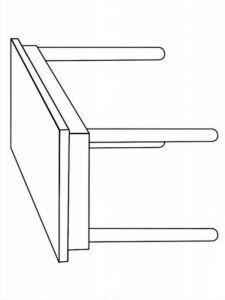 raskraski-dlja-detei-stol-6