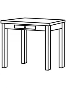 raskraski-dlja-detei-stol-7