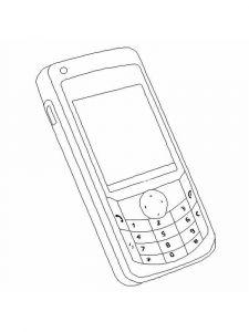raskraski-dlja-detei-telefon-16