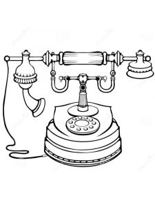 raskraski-dlja-detei-telefon-19