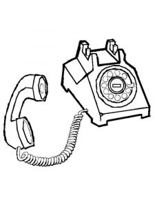 raskraski-dlja-detei-telefon-4