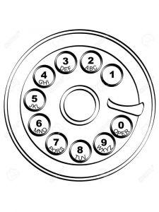 raskraski-dlja-detei-telefon-7