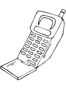 raskraski-dlja-detei-telefon-9
