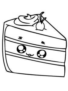 raskraski-dlja-detei-tort-2