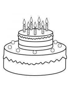 raskraski-dlja-detei-tort-8
