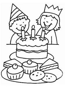 raskraski-dlja-detei-tort-9