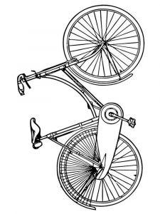 raskraski-dlja-detei-velosiped-1