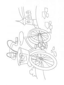 raskraski-dlja-detei-velosiped-10