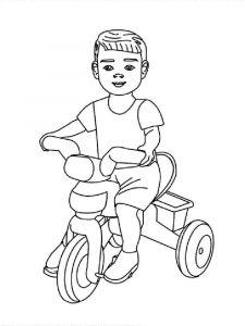 raskraski-dlja-detei-velosiped-12
