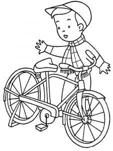 raskraski-dlja-detei-velosiped-14