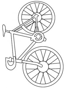 raskraski-dlja-detei-velosiped-6