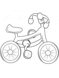 raskraski-dlja-detei-velosiped-7