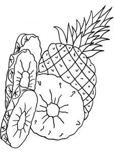raskraski-frukty-ananas-5