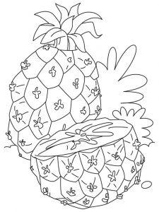 raskraski-frukty-ananas-8