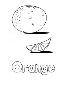 raskraski-frukty-apelsin-11
