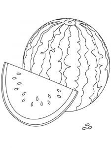 raskraski-frukty-arbuz-10