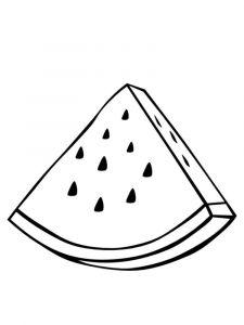raskraski-frukty-arbuz-14