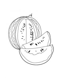 raskraski-frukty-arbuz-3