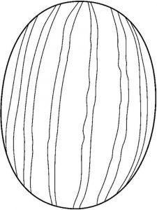 raskraski-frukty-arbuz-9