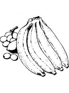 raskraski-frukty-banan-10