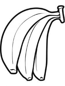 raskraski-frukty-banan-11