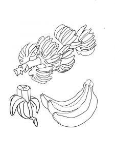raskraski-frukty-banan-5