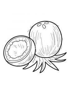 raskraski-frukty-kokos-1