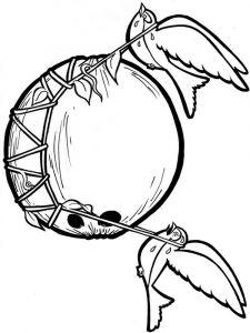 raskraski-frukty-kokos-12