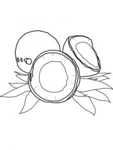 raskraski-frukty-kokos-5