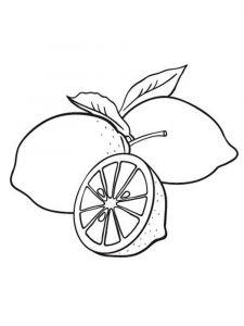 raskraski-frukty-limon-1