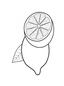 raskraski-frukty-limon-5