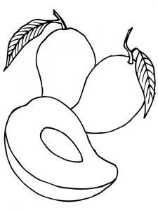 raskraski-frukty-mango-1