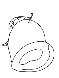 raskraski-frukty-mango-4