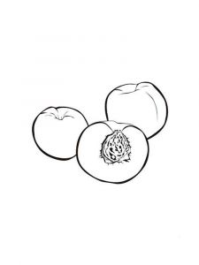 raskraski-frukty-persik-8