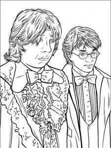 raskraski-iz-multikov-Harry-Potter-10
