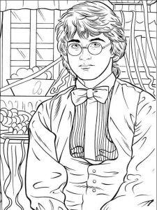 raskraski-iz-multikov-Harry-Potter-12