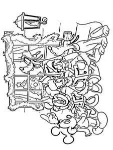 raskraski-iz-multikov-disney-34