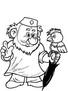 raskraski-iz-multikov-doktor-aibolit-14
