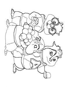 raskraski-iz-multikov-elvin-i-burunduki-15