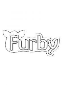 raskraski-iz-multikov-furby-16