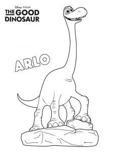 raskraski-iz-multikov-horoshiy-dinozavr-3