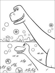 raskraski-iz-multikov-horoshiy-dinozavr-9