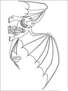 raskraski-iz-multikov-kak-priruchit-drakona-10