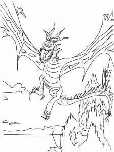 raskraski-iz-multikov-kak-priruchit-drakona-17