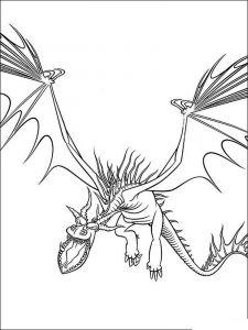 raskraski-iz-multikov-kak-priruchit-drakona-4