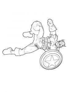 raskraski-iz-multikov-kapitan-amerika-11