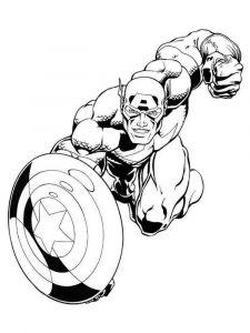 raskraski-iz-multikov-kapitan-amerika-14